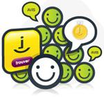 Ecrire un avis sur Flo Terrassement sur le site pages jaunes