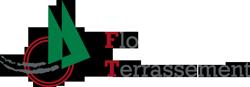 FLO TERRASSEMENT - FLO Terrassement : Terrassier, entreprise spécialisée en assainissement, terrassement, VRD - Intervention Var (83) Alpes Maritimes (06) et région PACA